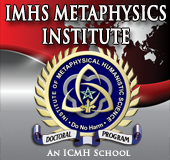 Click Here for Metaphysics Degrees
